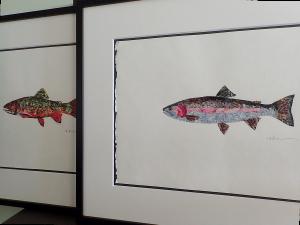framed-brook-rainbow